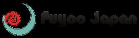 Fuyoo Japan